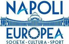 Napoli Europea